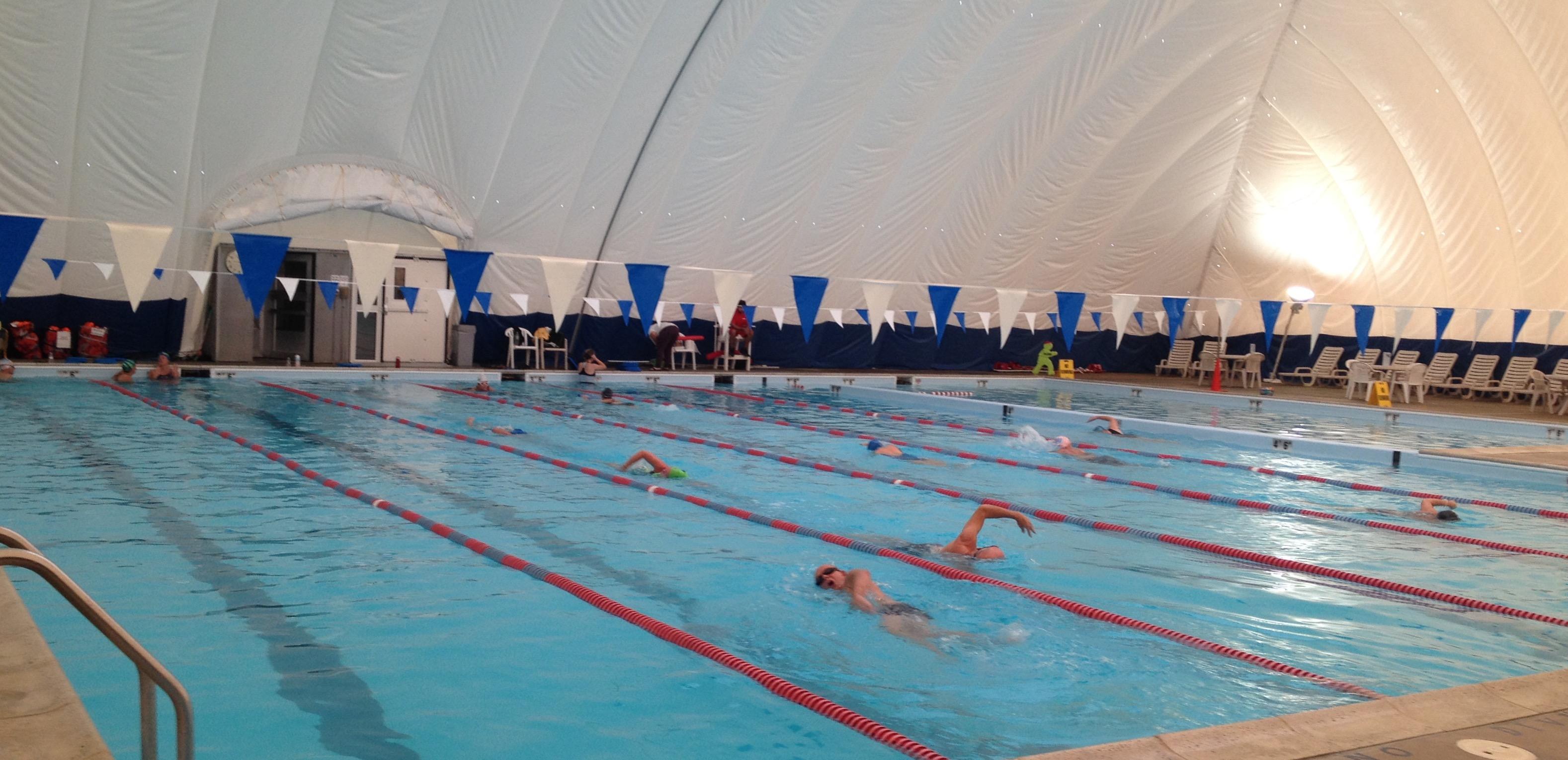 Dorable Aquatic Options Images Bathtub Ideas