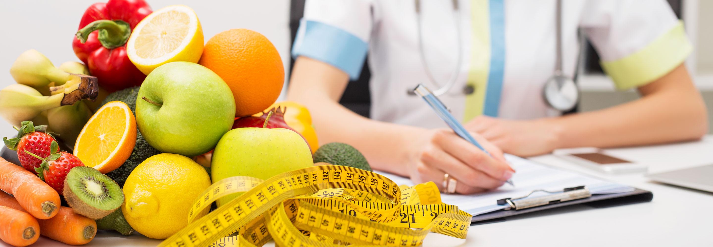 Nutrition & Wellness Program   Weight Training at Cedardale